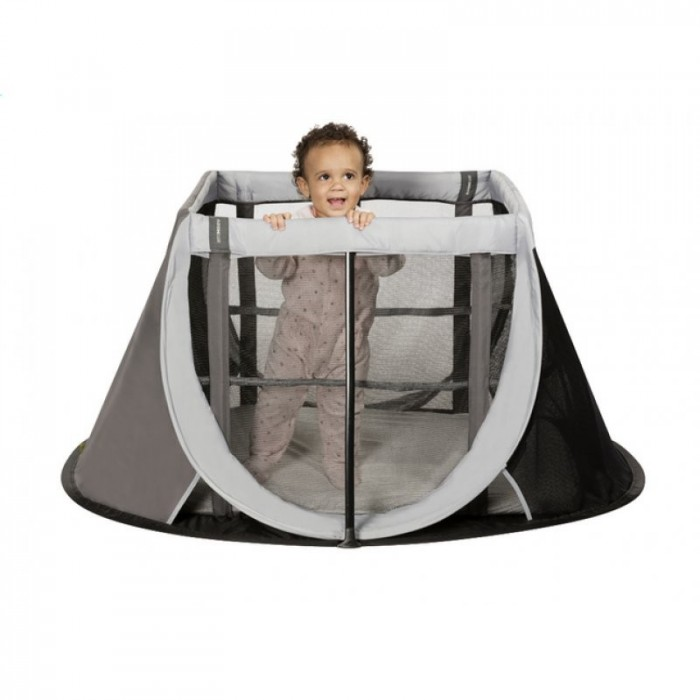 AeroMoov Instant Travel Play Pen/Cot