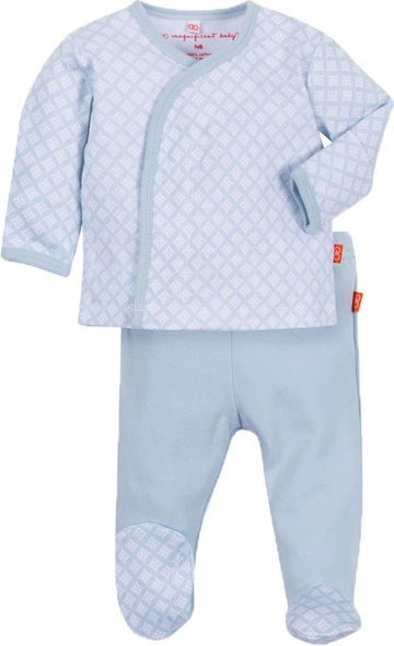 Baby Basic Wear (Mix & Match ANY 3 pcs for $10)