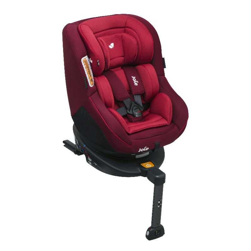 Joie Spin 360 Carseat