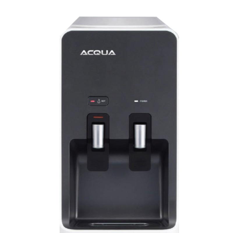 Acqua Vida WPU8900C Water Purifier + 3 YEARS WARRANTY & 1 YEAR ON SITE WARRANTY!