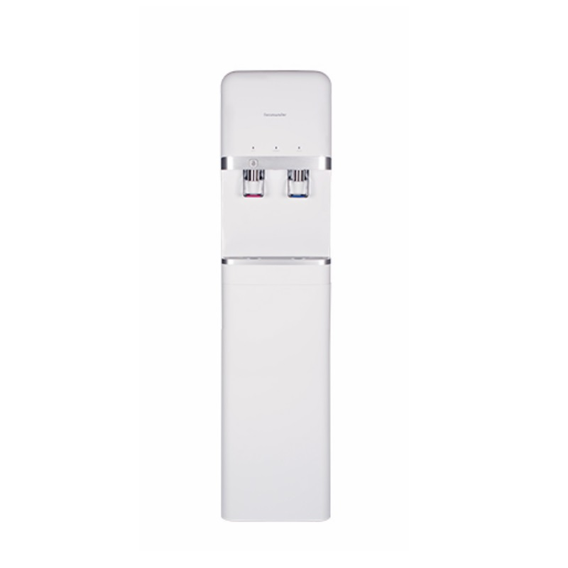 Focuswater FP3800 Water Purifier + FREE GIFTS