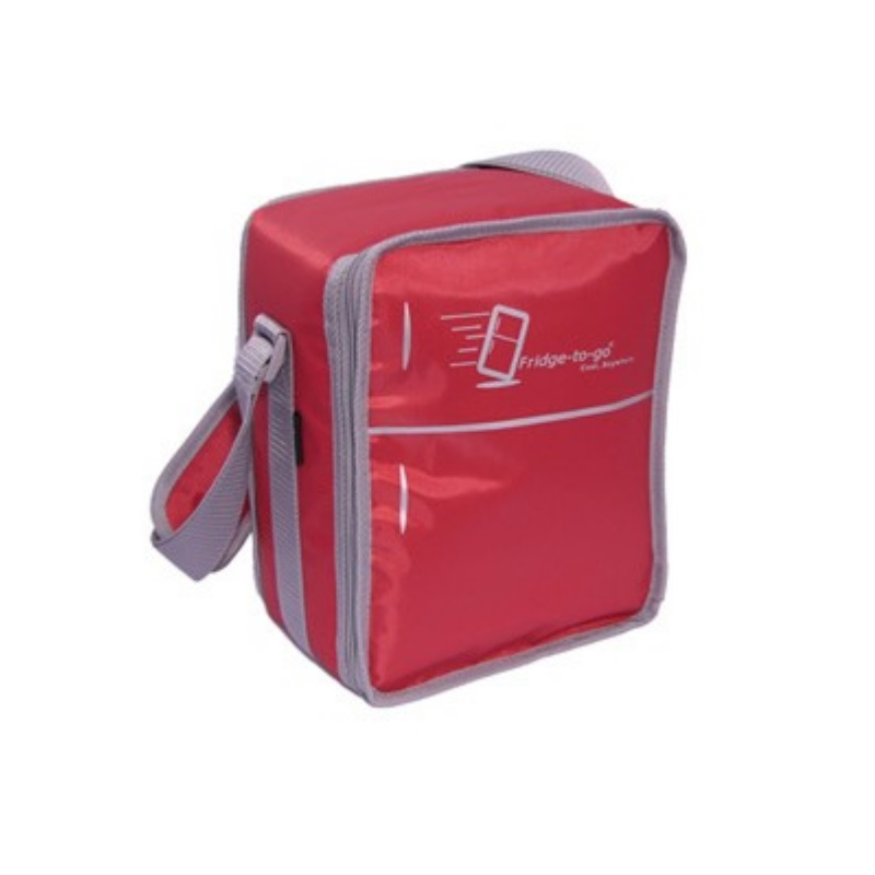 Fridge to Go Mini Fridge SB Cooler Bag