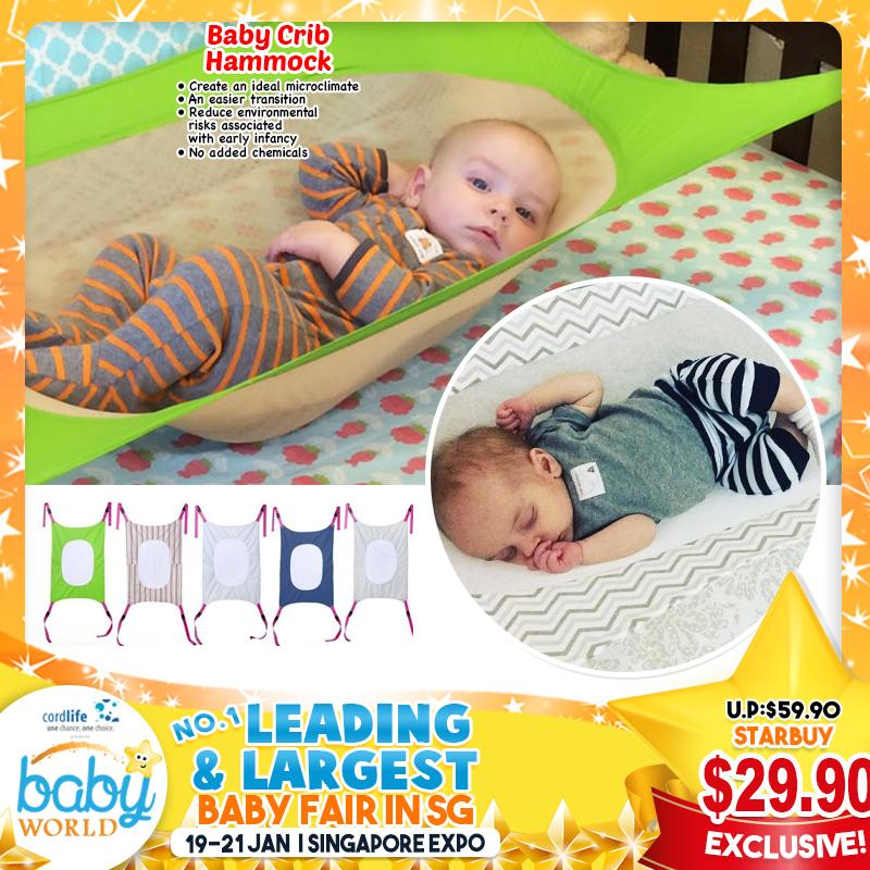56672cddefd64a90c100ed7e2fc9811c deal16 baby crib hammock jpg  rh   babyworldfair