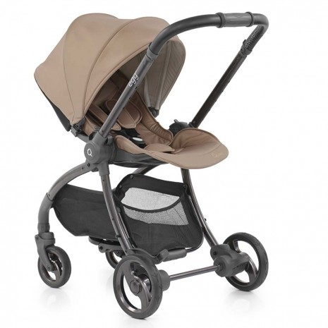 Egg Quail Stroller (Babystyle) - 26 PERCENT OFF NOW