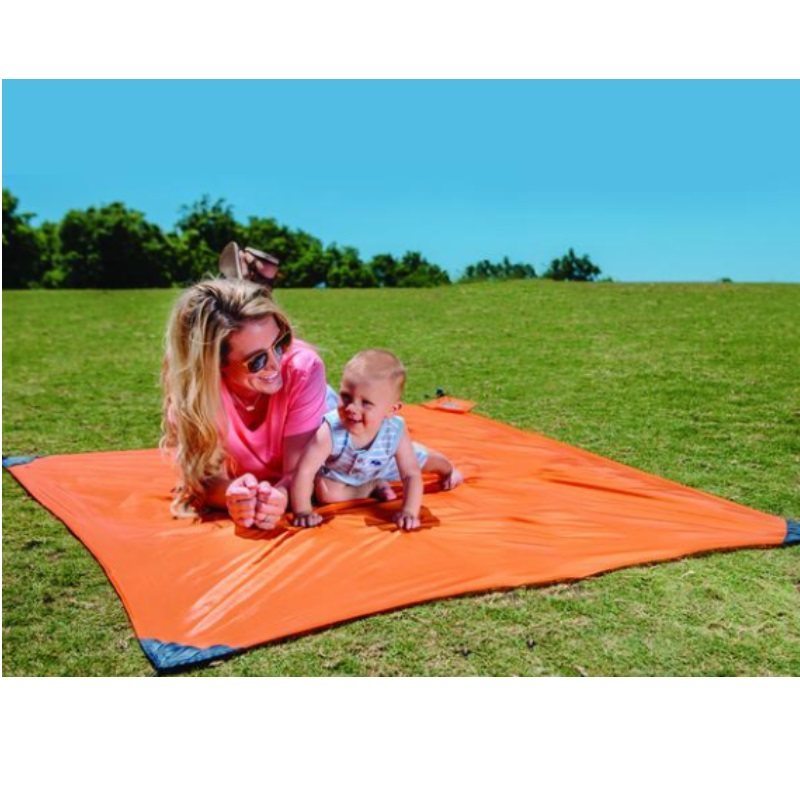 Original Monkey Mat (Assorted Colors Available)