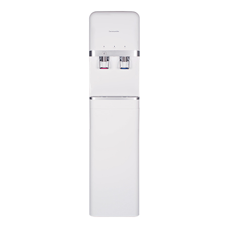 FOCUSWATER FP3800 Hot/Cold Water Dispensers FREE GIFT IN BABYWORLD: 2 MSF (Micro Showerfilter) + 3pcs BPA Free Water Bottle