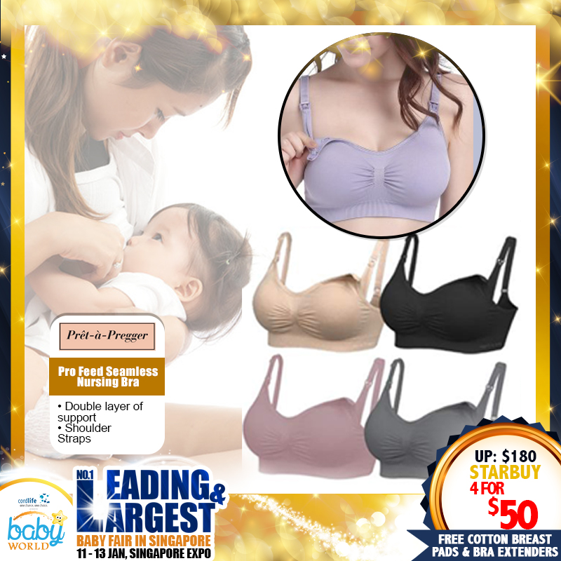 faa2b62d1b Baby World - Baby Fair 2019 - No.1 LARGEST   LEADING Baby Fair in ...