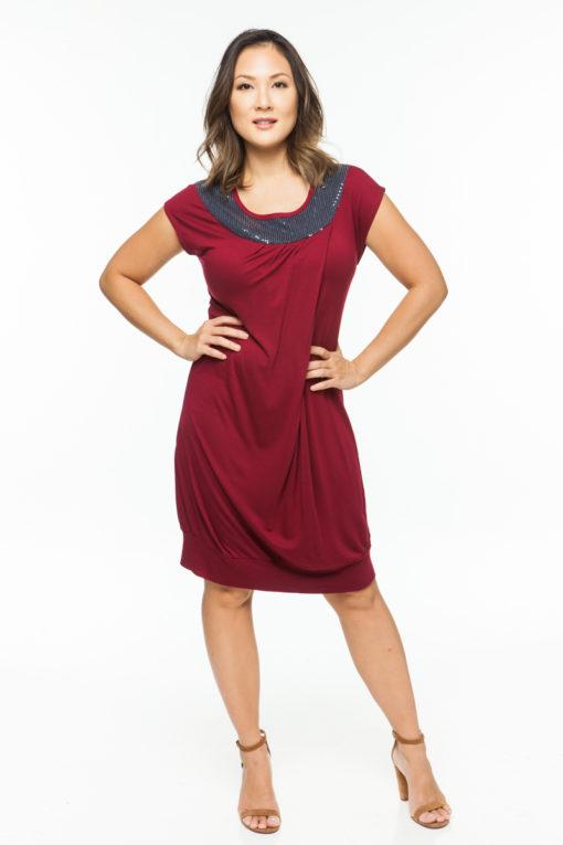 Annee matthew Nursing Dresses / Tops / Maternity Pants / Shorts