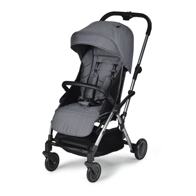 Unilove Slight Lux Stroller