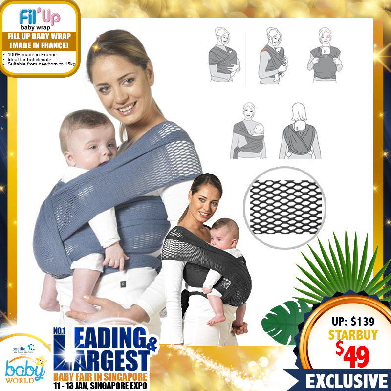 Baby World Baby Fair 2019 No 1 Largest Leading Baby Fair In