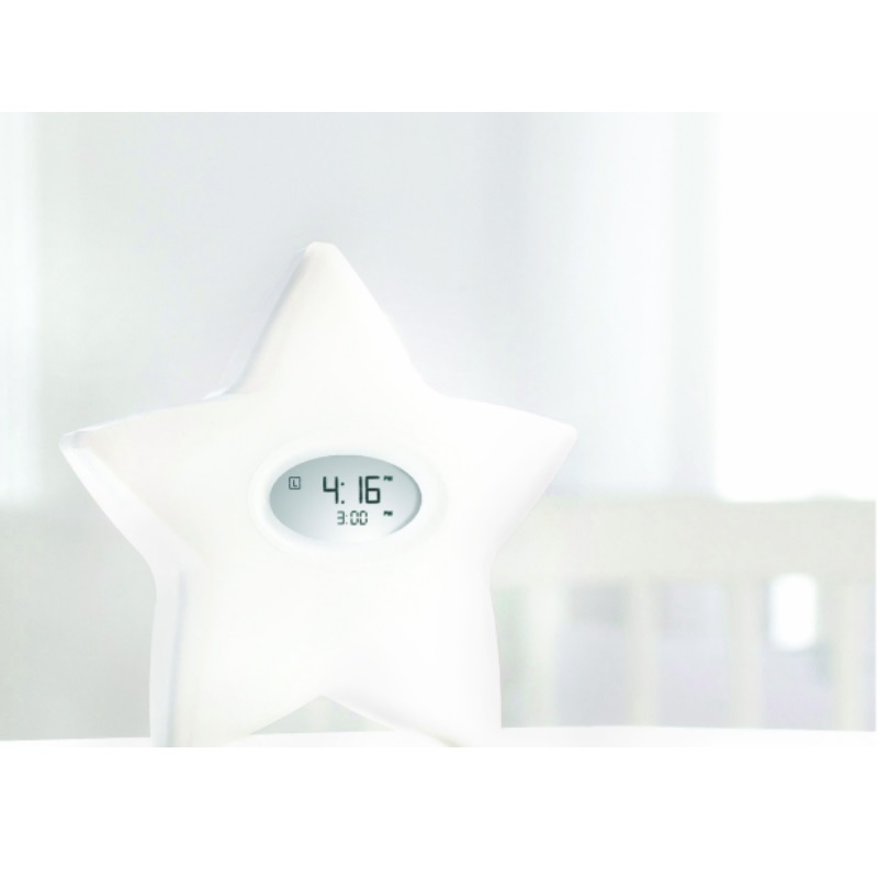 Aden + Anais Serenity Star Timer (80 PERCENT OFF NOW!!!)