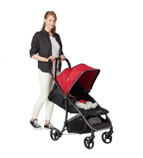Babyhome Vida Stroller FREE Canopy Extender (Worth $29.90)!!