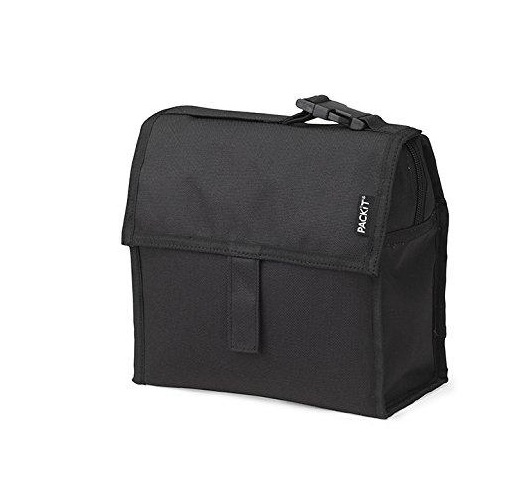 Packit - Mini Coolers