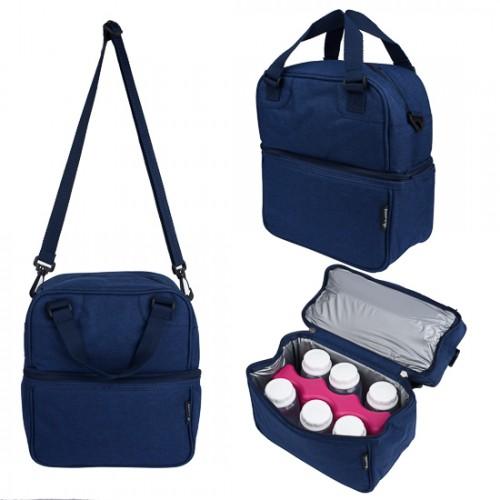 Autumnz - POSH Cooler Bag
