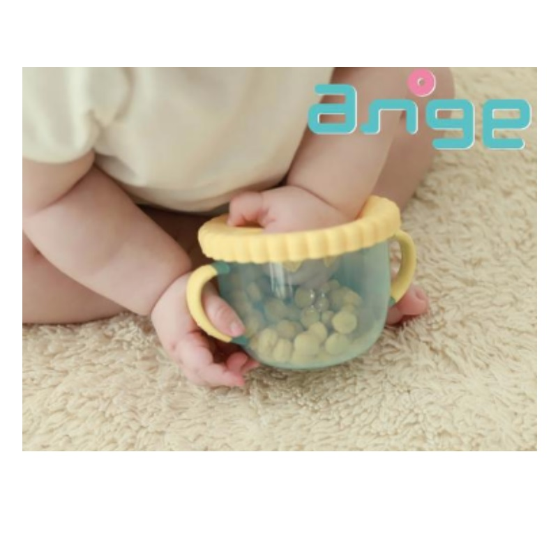 Ange Ansso Snack Cup (BUY 5 FREE 2)