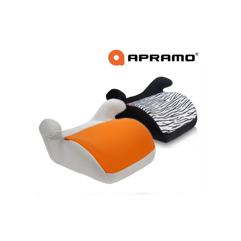 Apramo Artemis Child Booster CarSeat (Basic Design)