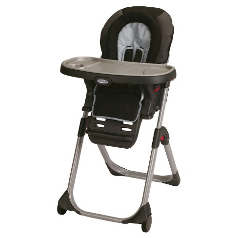 Graco DuoDiner LX Baby 3in1 High Chair