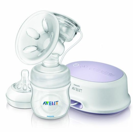 Most Trusted Breastpump