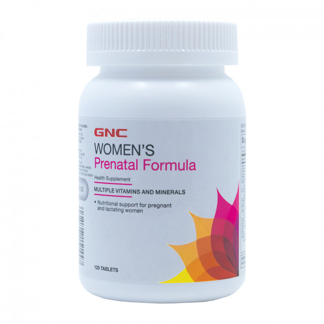 Best Supplement for Pre & Post Pregnancy