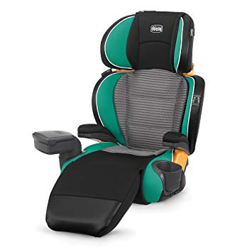 Best Safety Carseat